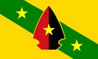 ND Flag Proposal VoronX 1