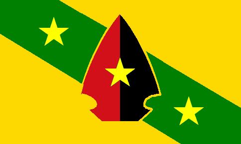File:ND Flag Proposal VoronX 1.png