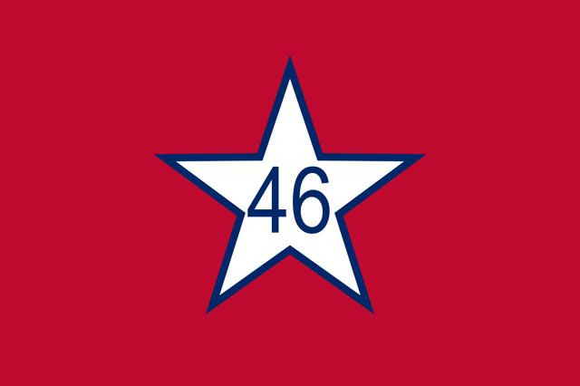 File:Flag of Oklahoma (1911–1925).png