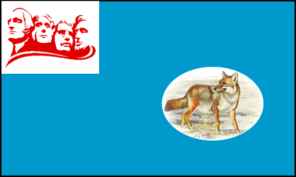 File:SD Flag Proposal ah-sue.png