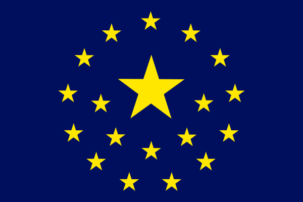 File:IN Proposed Flag Bezbojnicul.png