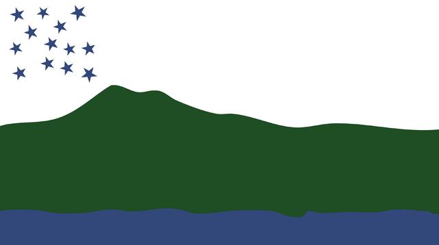 File:Vermont Flag Proposal MRRoberts.png