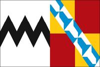 DE Flag Proposal BigRed618