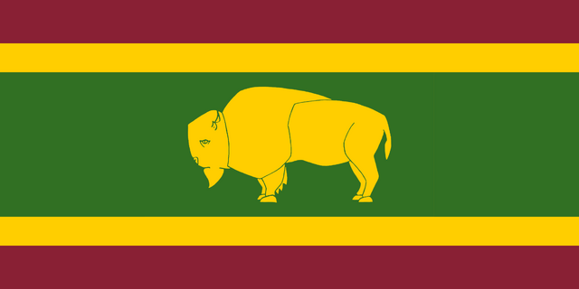 File:MB Flag Proposal Tibbetts.png