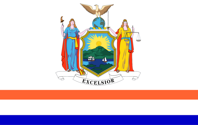 File:Better NY State Flag w Heritage.png