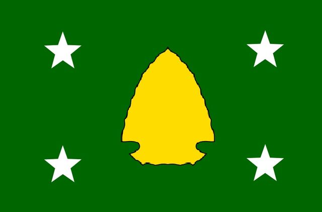 File:ND Flag Proposal Jack Expo.jpg