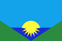 MI Proposed Flag Bezbojnicul