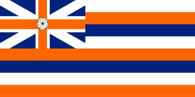 File:New York State Flag Proposal No 6 Designed By Stephen R. Barlow 2000px 4 AUG 2014.jpg