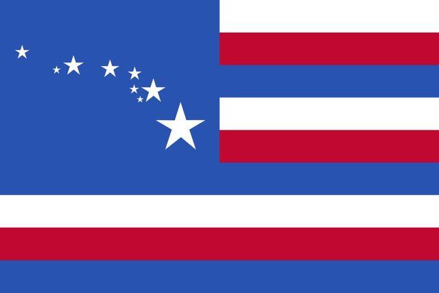 File:HI Flag Proposal Pando.jpg