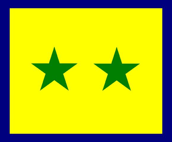 File:PA Flag Proposal FlagFreak.png