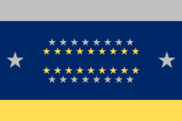 NV Proposed Flag JackExpo