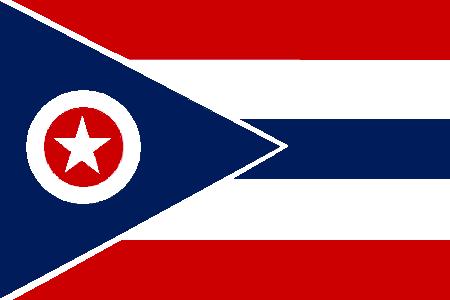 File:OH Flag Proposal Usacelt.PNG