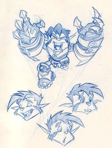 File:Vexx sketches by MANu1.jpg