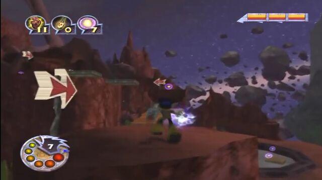 File:Vexx dragonreach screenshots (12).jpg