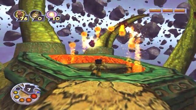 File:Vexx citadel of shadows screenshots (14).jpg
