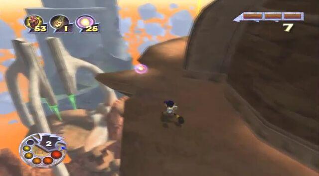 File:Vexx daggercrag screenshots (10).jpg