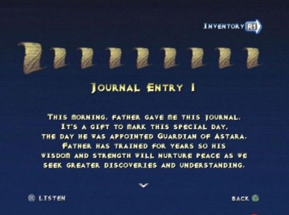 File:Vexx journals.jpg