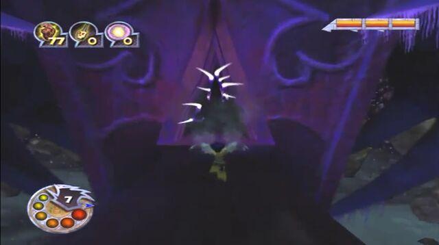 File:Vexx citadel of shadows screenshots (18).jpg