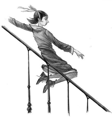 File:Violet-on-railing.jpg