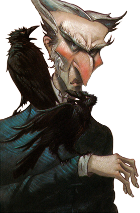 File:Count Olaf.png