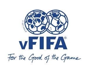 Vfifa3
