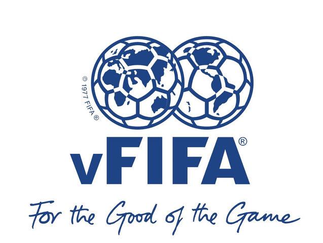 File:Vfifa3.jpg