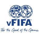 VFIFA Wiki