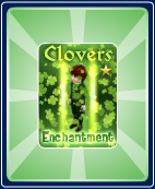 File:Clovers.png