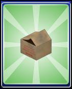 Vic haunt at box