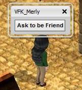 File:Merly.jpg