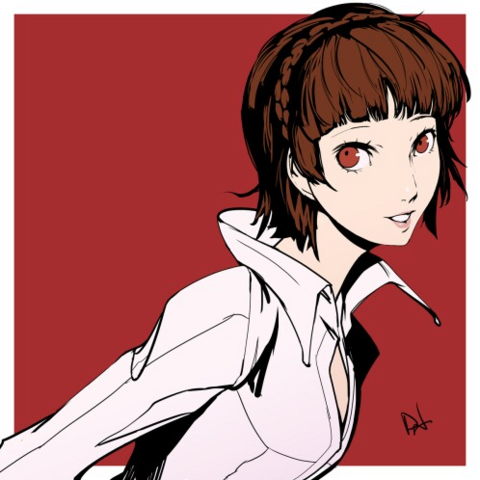 File:Kylee The Youkai (profile picture 2017).png