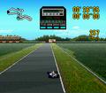 Thumbnail for version as of 03:25, November 1, 2009