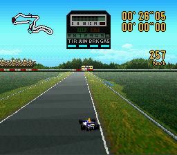 File:Super F1 Circus 2.png