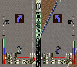 File:Battle Grand Prix.jpg
