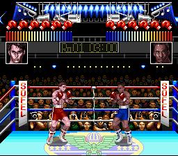 File:TKO Super Championship Boxing.png