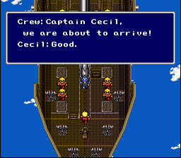 File:Final Fantasy IV.jpg