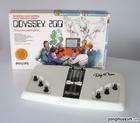 Odyssey200
