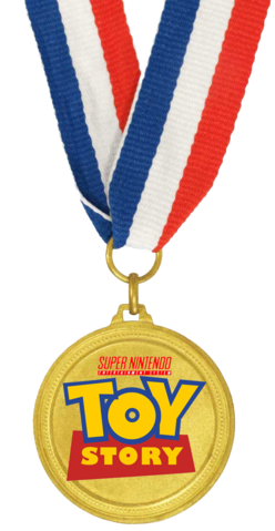 File:TOY STORY MEDAL.png