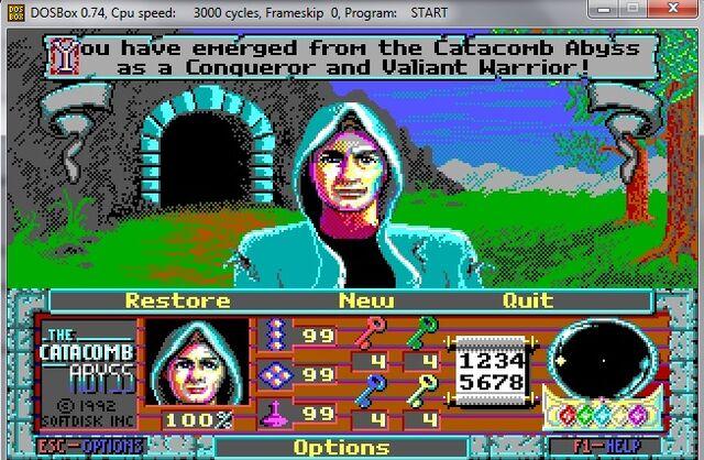 File:Catacomb Ending.jpg