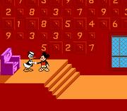 Mickey's Adventure in Numberland (U)-22