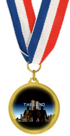 File:Combatribes medal.png