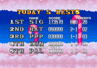 File:Blue's Journey Final Score.png