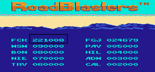 File:Road blasters high score.png
