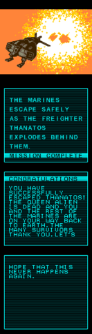 File:Aliens-Thanatos-Encounter End.png