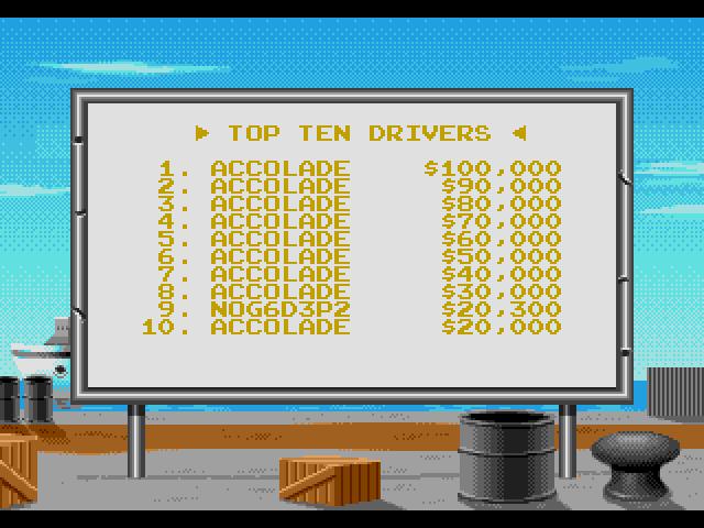 File:Combat Cars005.png