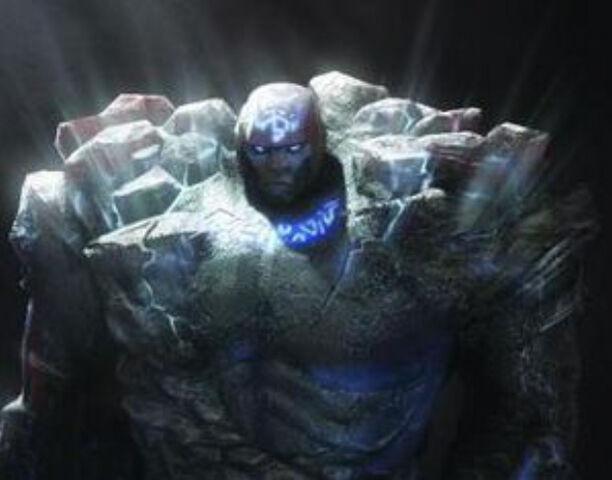 File:Dragon-age-origins-shale-character-artwork.jpg