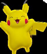 PP2 Pikachu 2