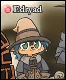Edryad