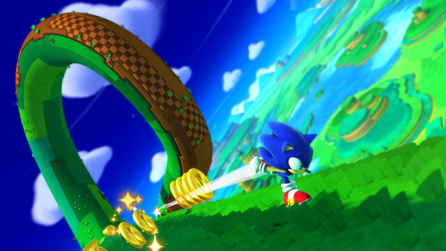 File:Sonic-Lost-World.jpg