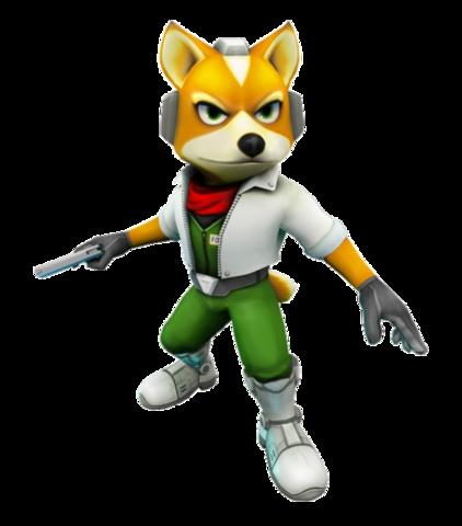 File:Fox643D.png